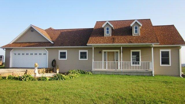 Real Estate for Sale, ListingId: 29802594, Lansing,IA52151