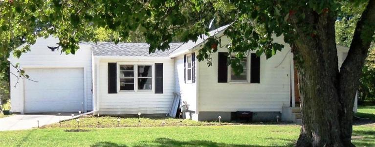 Real Estate for Sale, ListingId: 30012800, Charles City,IA50616