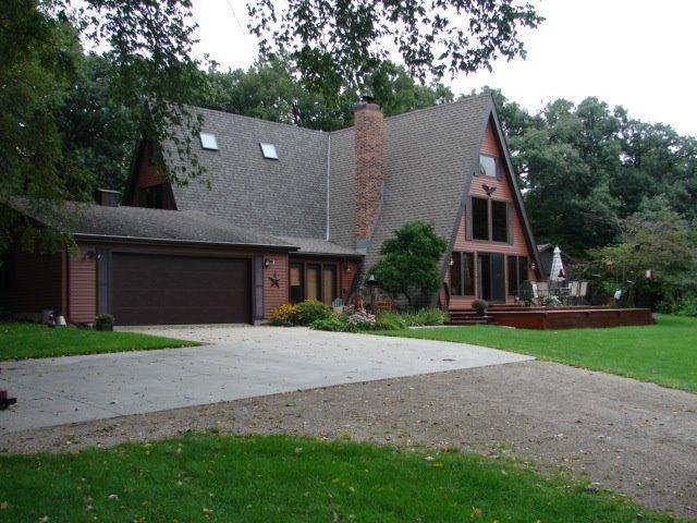 Real Estate for Sale, ListingId: 29958888, Charles City,IA50616