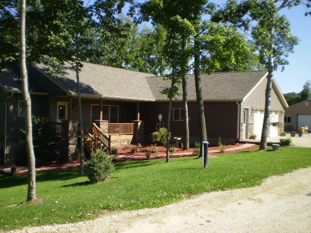Real Estate for Sale, ListingId: 29859894, Waukon,IA52172