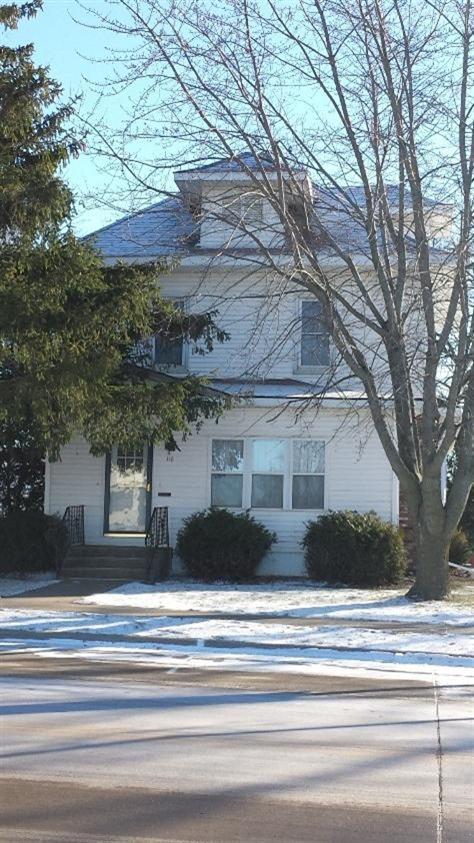 Real Estate for Sale, ListingId: 29899761, Strawberry Pt,IA52076