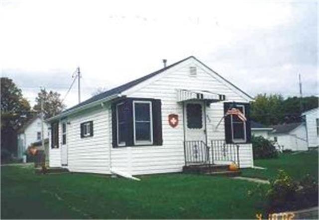 Real Estate for Sale, ListingId: 29908365, Elgin,IA52141