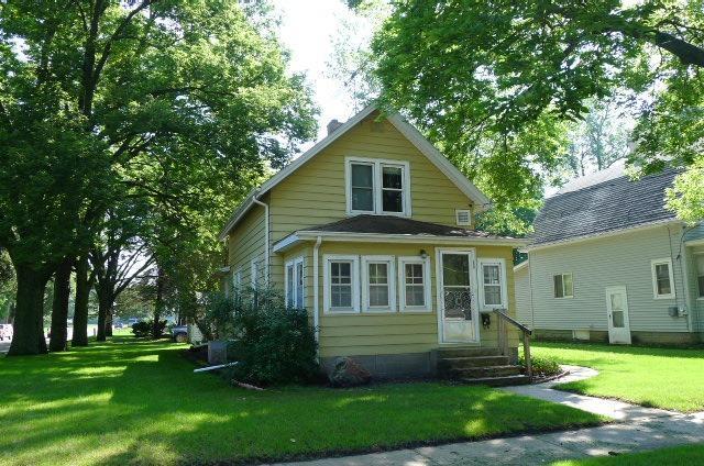 Real Estate for Sale, ListingId: 30171016, Charles City,IA50616