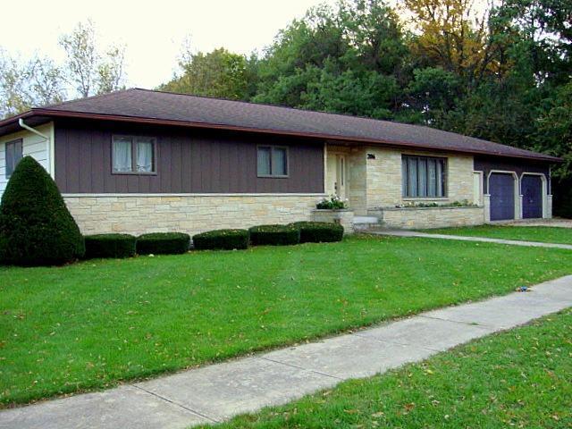 Real Estate for Sale, ListingId: 30146115, Spillville,IA52168