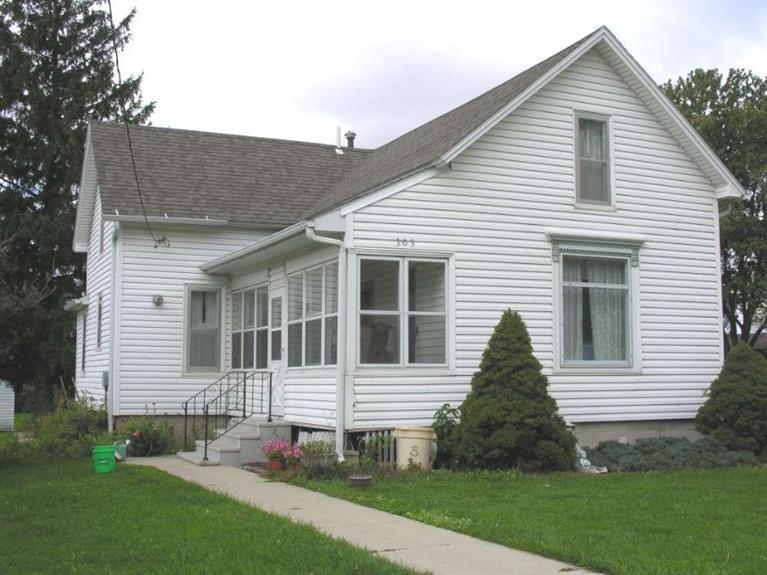 Real Estate for Sale, ListingId: 30190194, Grafton,IA50440