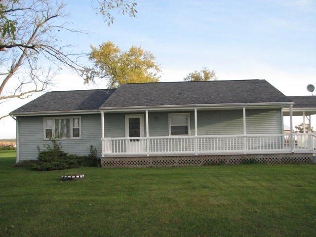 Real Estate for Sale, ListingId: 30246701, Independence,IA50644