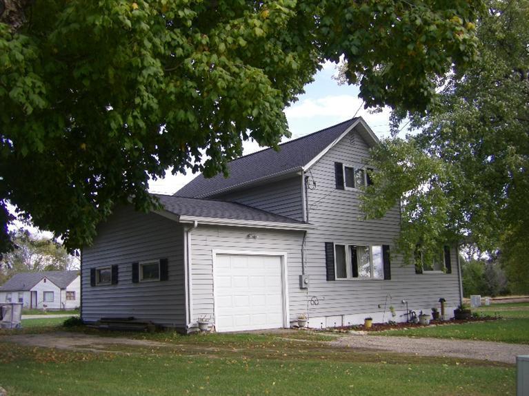 Real Estate for Sale, ListingId: 30281090, Nashua,IA50658