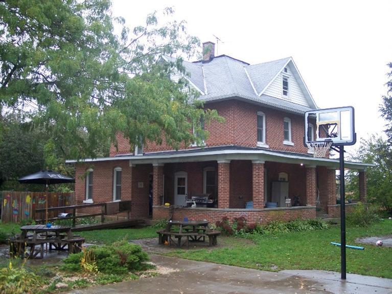 Real Estate for Sale, ListingId: 30321794, Guttenberg,IA52052