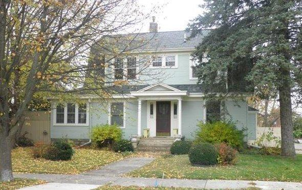 Real Estate for Sale, ListingId: 30385515, Waukon,IA52172