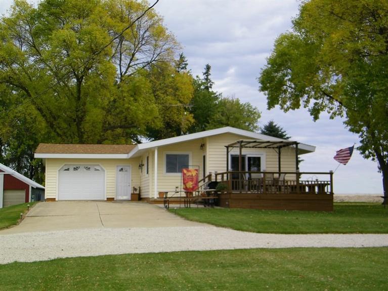 Real Estate for Sale, ListingId: 30439910, Greene,IA50636