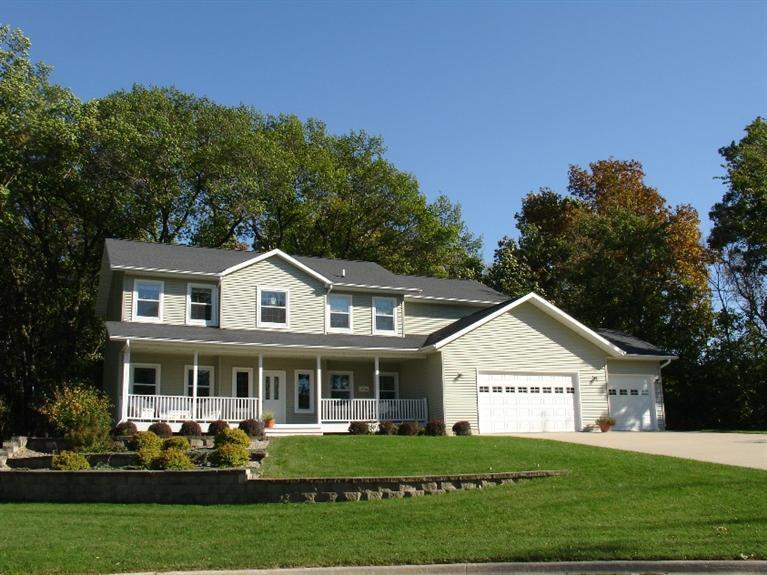 Real Estate for Sale, ListingId: 30621669, Decorah,IA52101