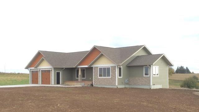 Real Estate for Sale, ListingId: 30635924, Lansing,IA52151