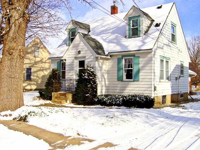 Real Estate for Sale, ListingId: 30648079, Spillville,IA52168