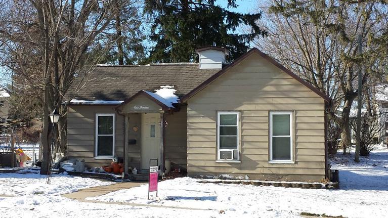 Real Estate for Sale, ListingId: 30746554, Independence,IA50644