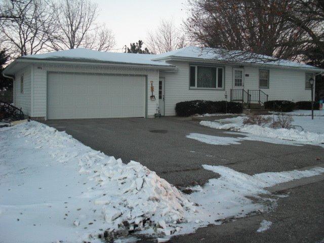 Real Estate for Sale, ListingId: 30746542, West Union,IA52175