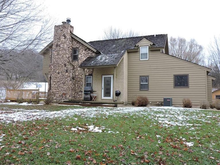 Real Estate for Sale, ListingId: 30916513, Decorah,IA52101