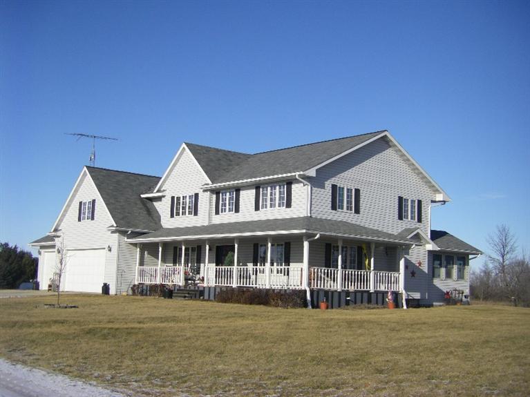 Real Estate for Sale, ListingId: 31090291, Charles City,IA50616