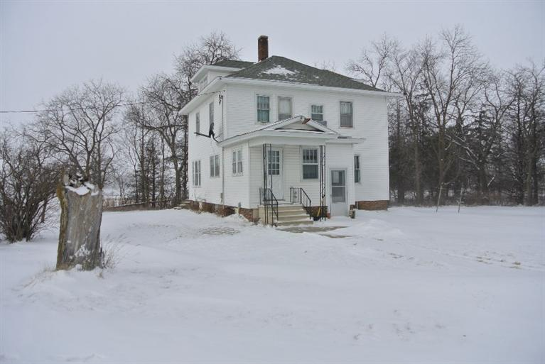 Real Estate for Sale, ListingId: 31207618, Nora Springs,IA50458