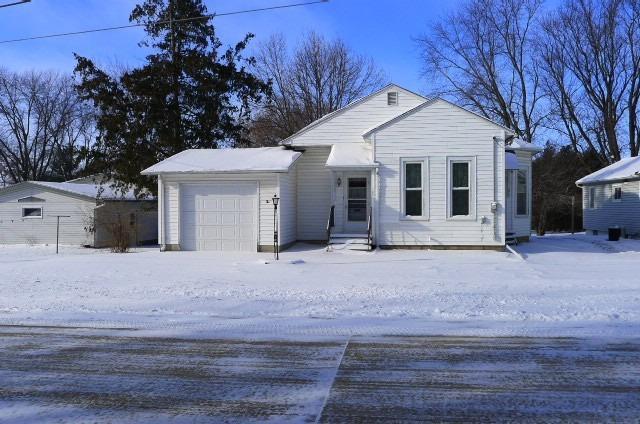 Real Estate for Sale, ListingId: 31252574, Charles City,IA50616
