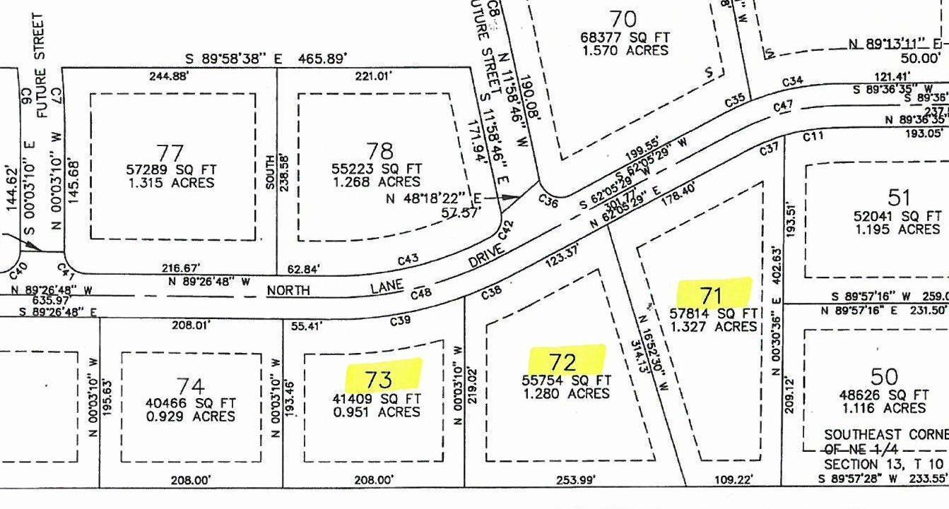 Real Estate for Sale, ListingId: 32858116, Tupelo,MS38801