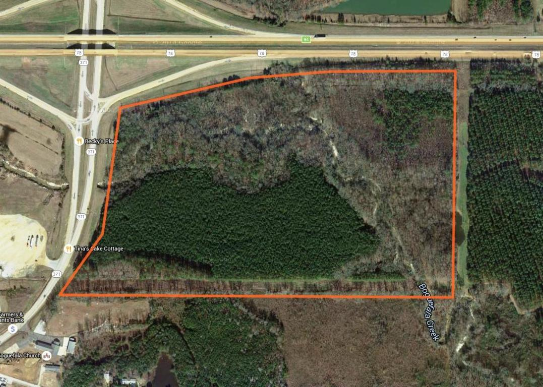 Real Estate for Sale, ListingId: 34484038, Mooreville,MS38857