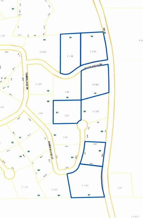 Real Estate for Sale, ListingId: 32559106, Tupelo,MS38801