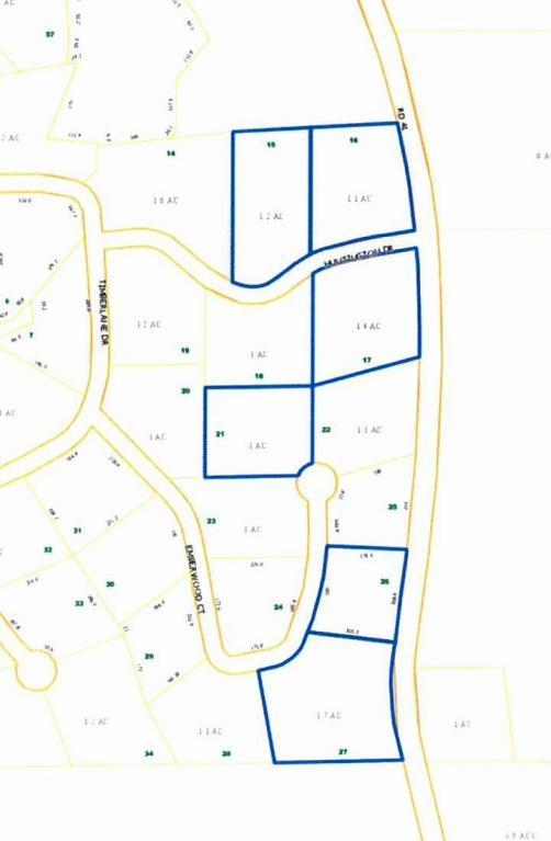 Real Estate for Sale, ListingId: 32559108, Tupelo,MS38801