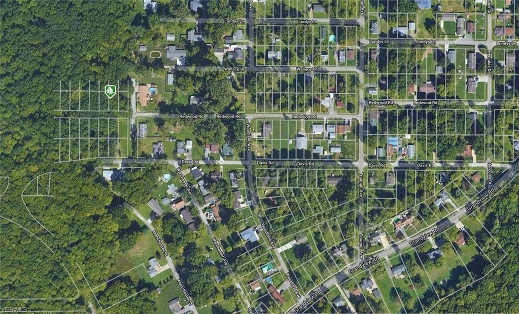 1339 Redwood Lake Milton, OH 44429