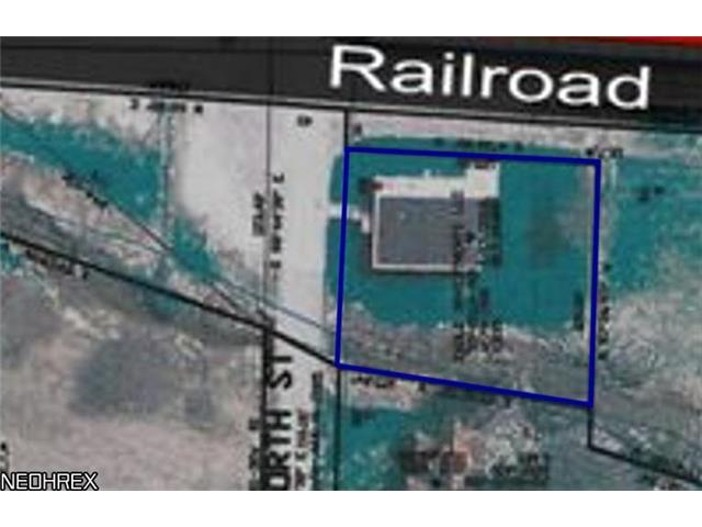Real Estate for Sale, ListingId: 23677159, Stone Creek,OH43840