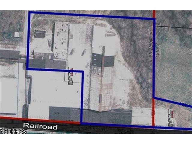 Real Estate for Sale, ListingId: 23683020, Stone Creek,OH43840