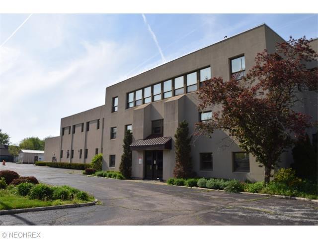 Real Estate for Sale, ListingId: 33954325, Fairport Harbor,OH44077