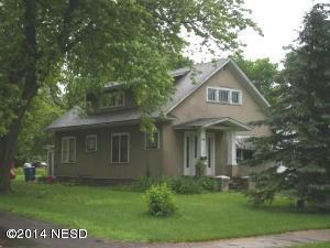 401 S Smith St, Clark, SD 57225