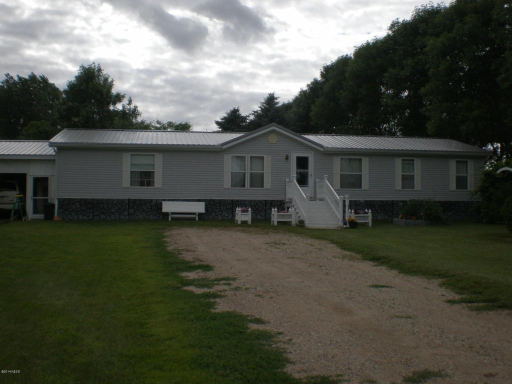 1204 N Commercial St, Clark, SD 57225