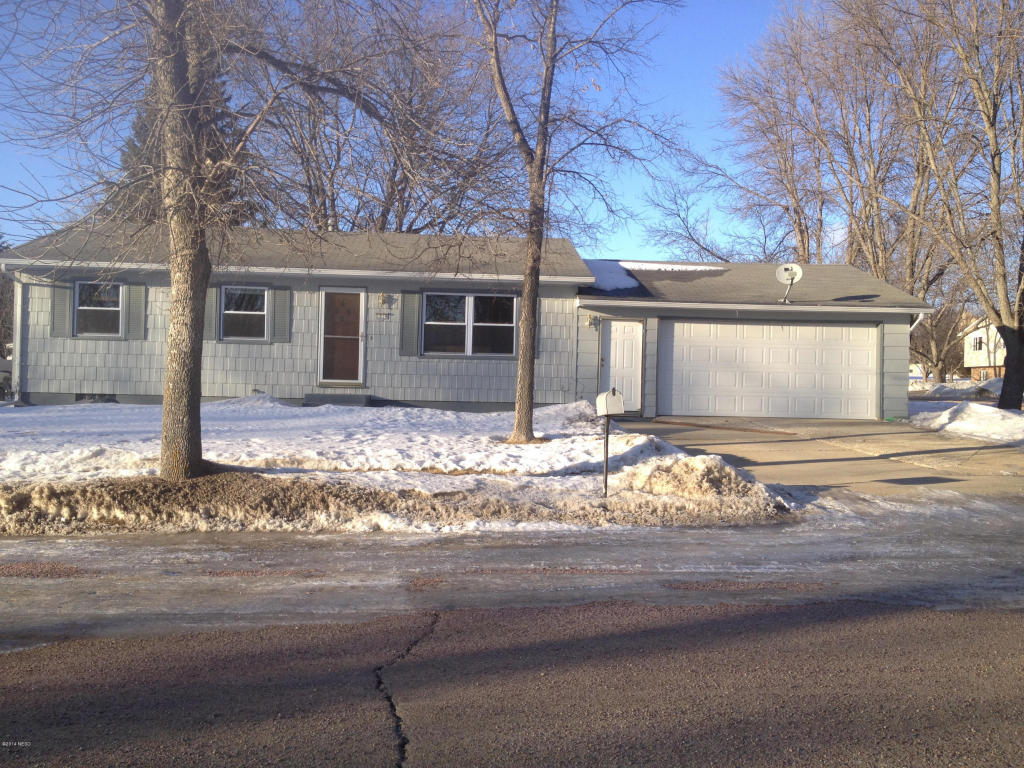 Real Estate for Sale, ListingId: 26982145, Watertown, SD  57201