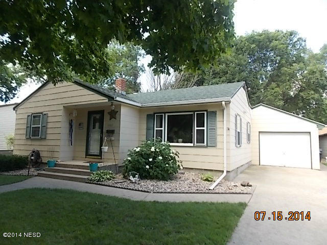 Real Estate for Sale, ListingId: 29059750, Watertown, SD  57201