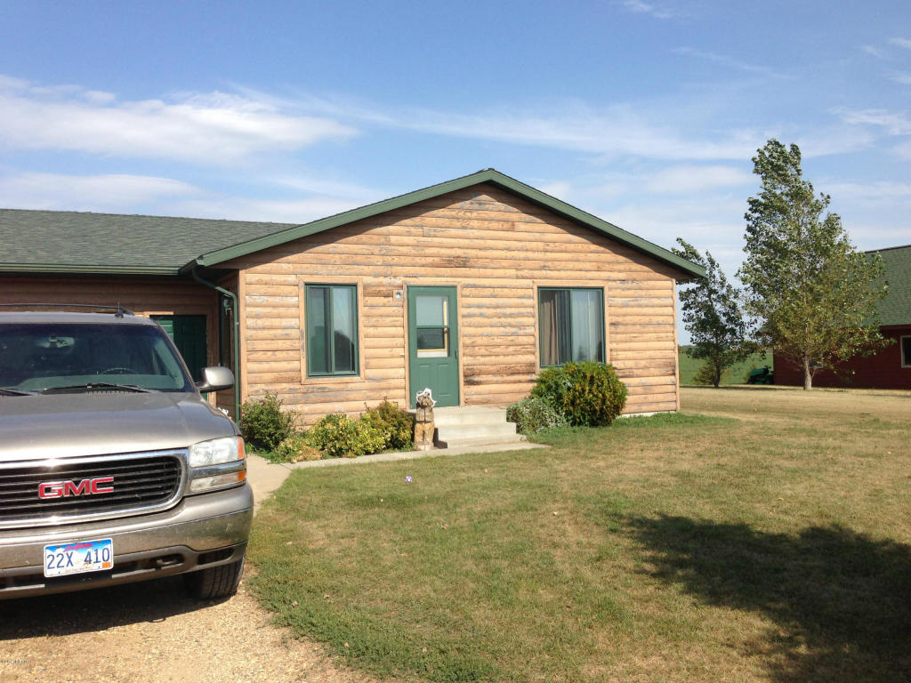 7418 HIGHVIEW DRIVE, Grenville, SD 57239