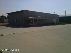1512 Morningside Dr, Milbank, SD 57252