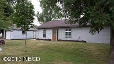301 Beech St, Summit, SD 57266