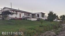 7054 436TH, Webster, SD 57274