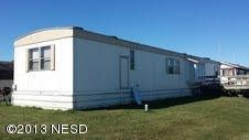 7056 436TH ST, Webster, SD 57274