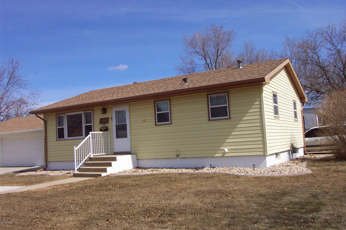 Real Estate for Sale, ListingId: 27364074, Watertown, SD  57201