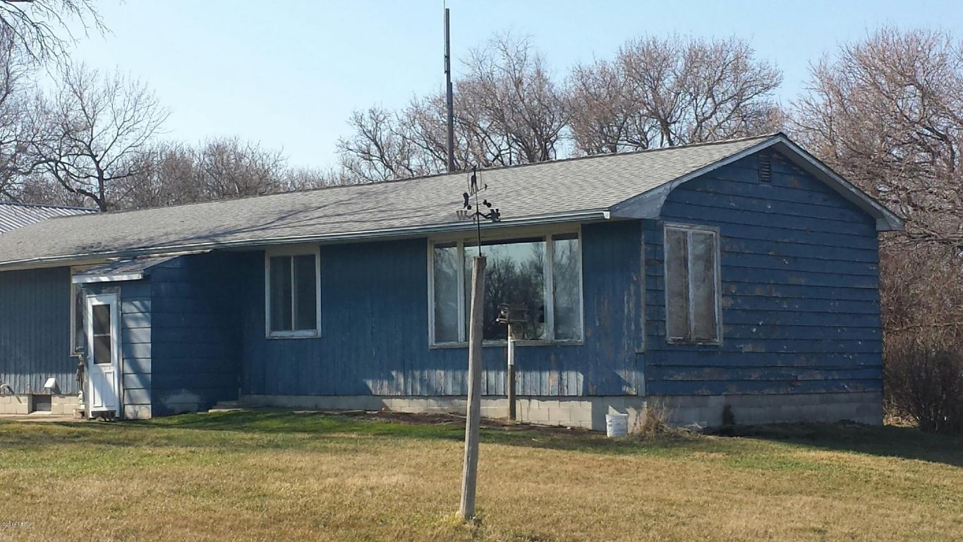 5 acres Wilmot, SD
