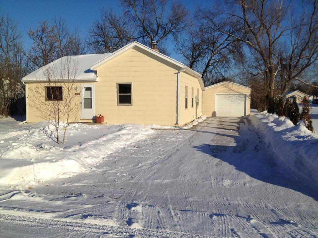 Real Estate for Sale, ListingId: 26376034, Watertown, SD  57201