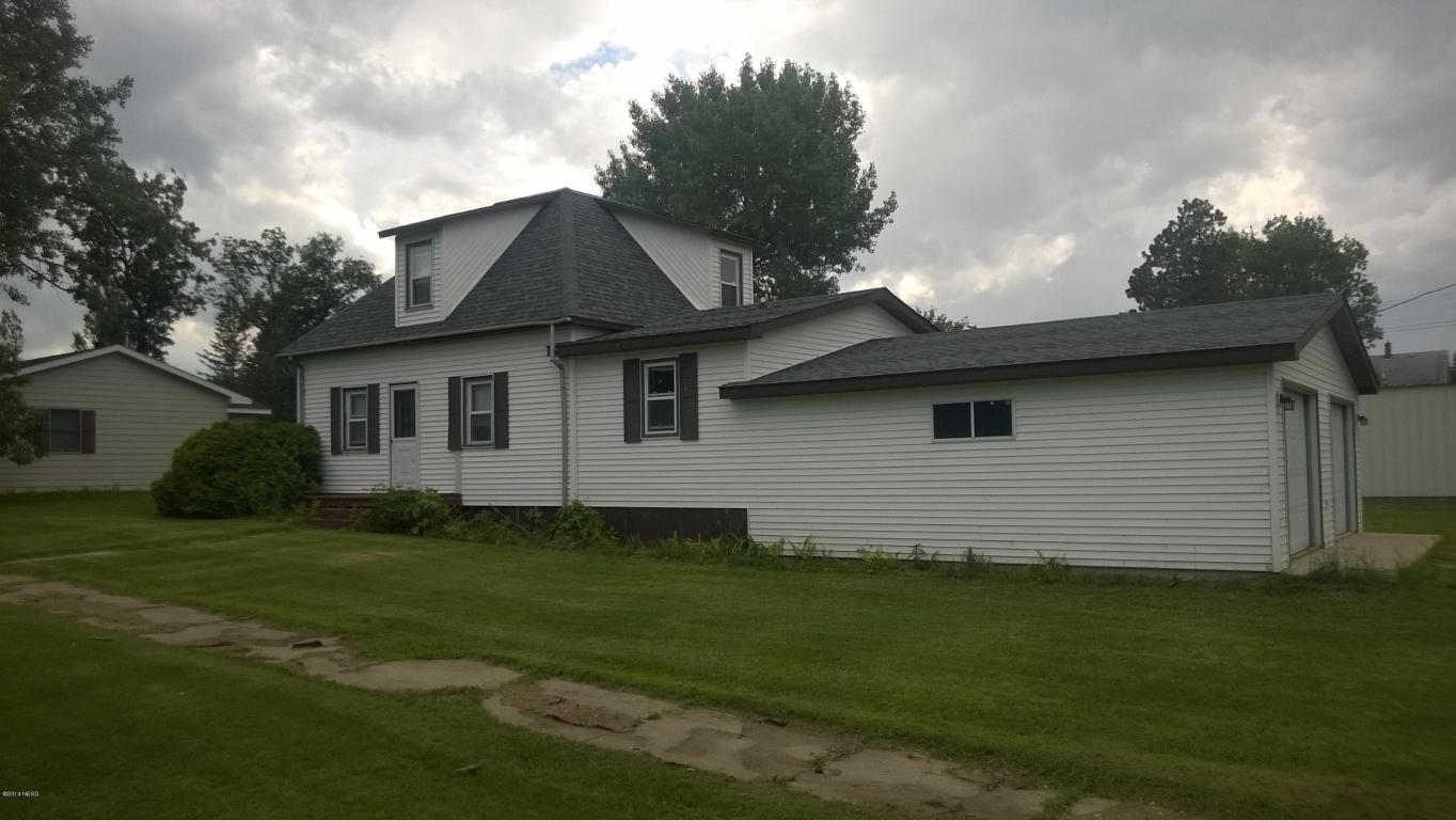 201 Broad St, South Shore, SD 57263