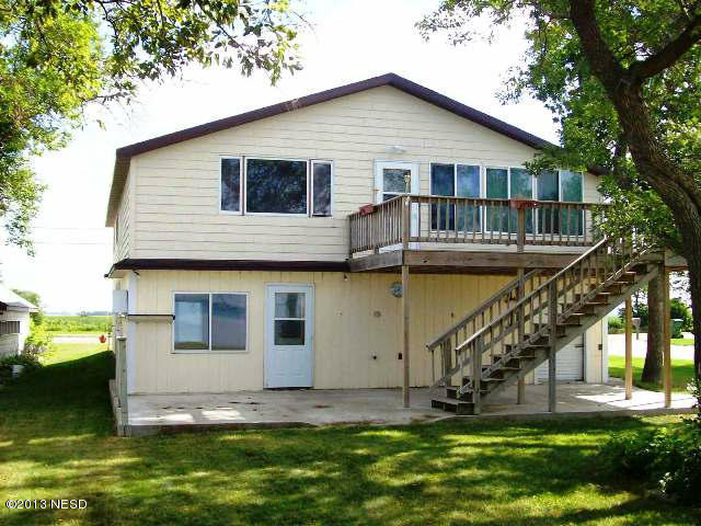 120 N Lake Dr, Watertown, SD 57201