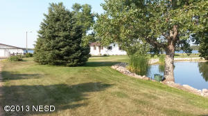 Real Estate for Sale, ListingId: 24822523, Clear Lake, SD  57226