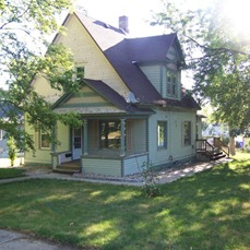 309 N Dakota St, Clark, SD 57225