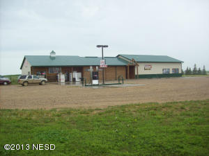 13203 446th Ave, Waubay, SD 57273