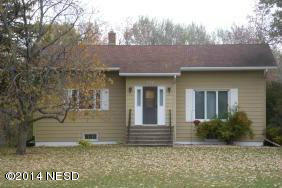 720 5TH ST, Webster, SD 57274