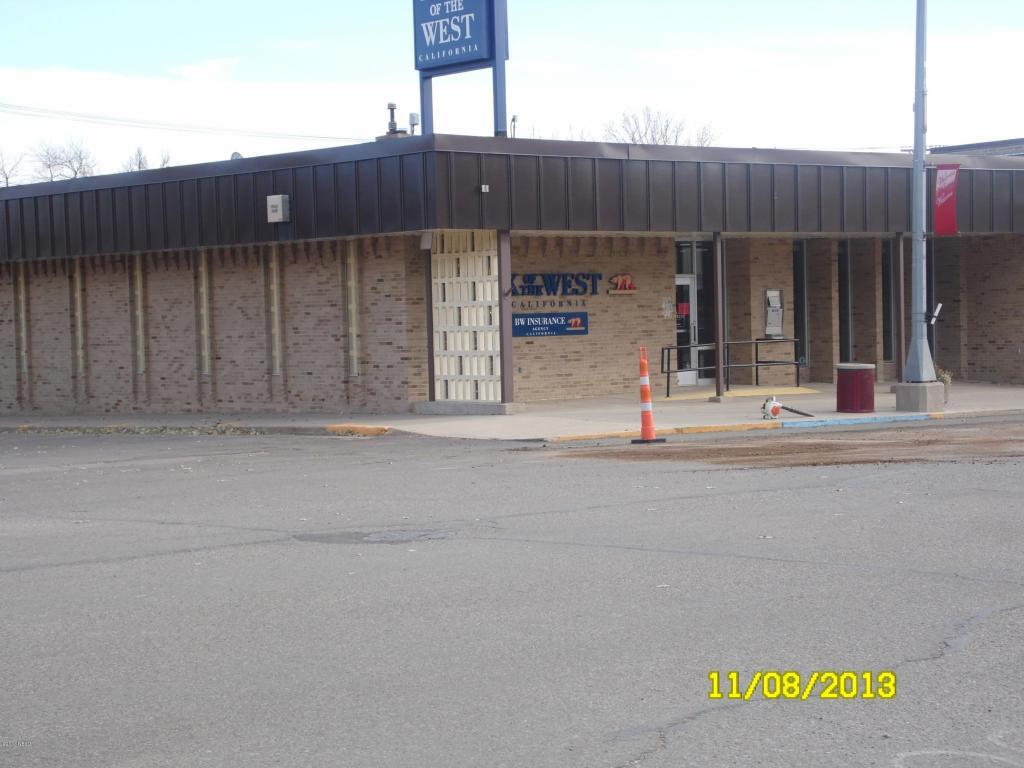125 N Commercial St, Clark, SD 57225